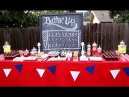baseball baby shower ideas diy baseball baby shower ideas