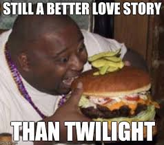 Still A Better Lovestory Than Twilight Meme - still a better love story than twilight imgflip