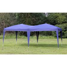 Rite Aid Home Design Pop Up Gazebo by 10x20 Canopy Tents