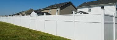 vinyl fencing vinyl porch railing munfordville ky