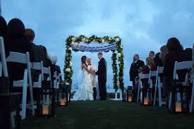 Wedding Arches Miami Best Wedding Florists In Miami Beach Wedding Canopy U0026 Arch
