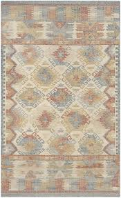 Weave Rugs Contemporary Flat Weave Area Rugs Canyon Rugs Safavieh
