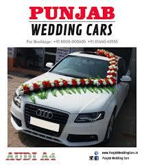 indian wedding car decoration wedding decor amazing indian wedding car decoration for a
