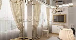 wohnideen barock und modern wunderbar wohnideen barock und modern fr modern ruaway