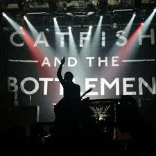 Homesick Catfish And The Bottlemen Chords 45 Best Catfish And The Bottlemen Images On Pinterest Van Mccann