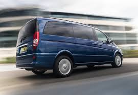 mercedes benz viano estate review 2004 2014 parkers