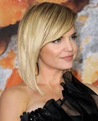 side pictures of bob haircuts 15 latest long bob with side swept bangs bob hairstyles 2017