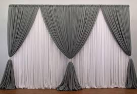 pipe and drape backdrop events pipe and drape backdrops