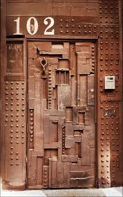 Metal Door Designs Daily Dose Of Imagery Metal Door At 102