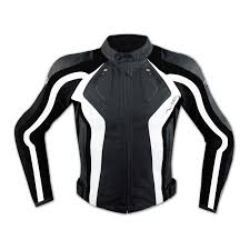 motorcycle racing jacket racing motor sports track leather jacket motorbike motorcycle a