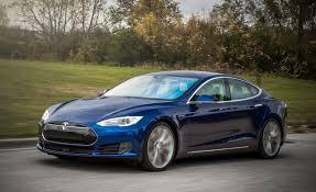 2015 tesla model s p90d test u2013 review u2013 car and driver