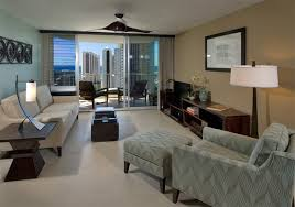 Condo Interior Design 20 Design Ideas For Condo Living Areas Home Design Lover