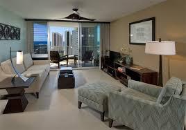 Condo Interior Design 20 Design Ideas For Condo Living Areas Home Design Lover