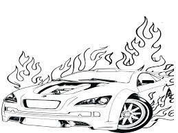 coloring pages of cars printable sports car coloring page car color pages cars coloring pages