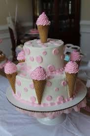 little birthday cake cake cupcakes pinterest birthday
