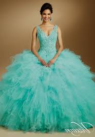 dresses for a quinceanera mint quinceanera dresses naf dresses