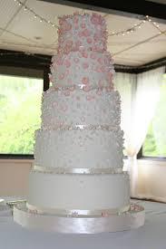 White Flower Cake Shoppe - the white flower cake shoppe