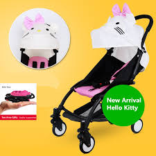 compare prices strollers sale shopping buy price