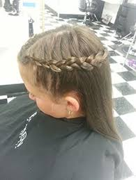 senior hair cut discounts spiky mohawk dana dallas kid s hair cuts styles pinterest