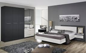 wohnideen schlafzimmer diy uncategorized ehrfürchtiges wohnideen schlafzimmer weiss und