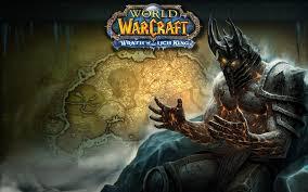 World Of Warcraft Memes - world of warcraft memes tv tropes