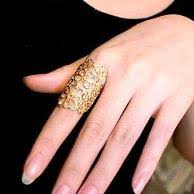 model2 cincin jual produk sejenis cincin panjang gold divajewelrysemarang