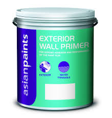 asian paints exterior wall primer buy online in india