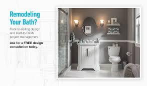 lowes bathrooms design lowes bathroom design ideas houzz design ideas rogersville us