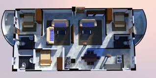 3 Bedroom House Design How To Design A 3 Bedroom House Apartment House Design