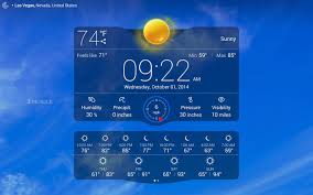 weather live apk free cracked weather live free cracked weather live