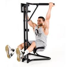 vdips powerstation v dip station all in one home fitness equipment
