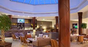 bureau de change charles de gaulle charles de gaulle airport hotel marriott charles de gaulle