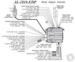 excalibur wiring diagram diagram wiring diagrams for diy car repairs