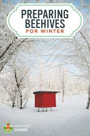 honey bee decorations for your home 10 steps to wintering your bees to keep them alive in the northern