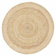 Yellow Circle Rug Jute Rug Rugs U0026 Carpets Gumtree Australia Free Local Classifieds
