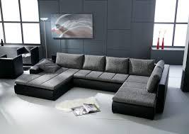 couch u form belessa u form sinkro