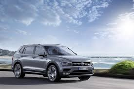 touareg volkswagen price 2019 volkswagen touareg news and price cars review 2017 2018