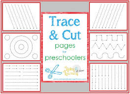 best 25 homeschool preschool curriculum ideas on pinterest