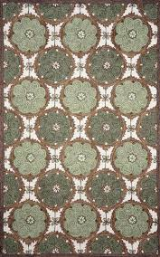 Lime Green Outdoor Rug 33 Best New