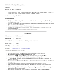 Sample Pilot Resume by Sachin 5 Yrs Telecom Ba Pmp Resume