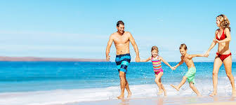 New Mexico Travel Insurance Direct images Travel insurance jpg