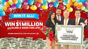 pch fan page facebook pch publishers clearing house home facebook