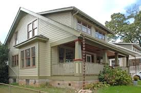craftsman home designs what is a craftsman house craftsman home plan the craftsman home
