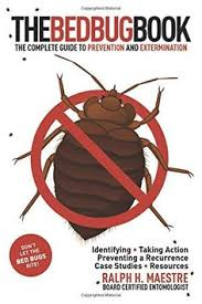 How To Get Rid Of Bed Bugs Yourself Fast How To Kill Bed Bugs Yourself Quickly And Strongly Non Toxic
