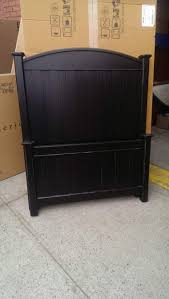 Bedroom Sets With Media Chest Stanley Stanley Young America Bedroom Sale Price 1499 00 Delivery