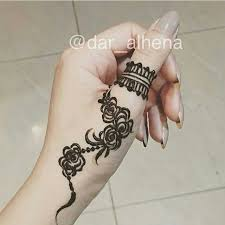 best 25 rose henna ideas on pinterest henna tattoo wrist