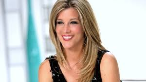 carly jax new haircut image laura wright as carly corinthos jacks png general