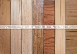 Floor Wood Laminate Wood Texture And Laminate Texture Pack 02