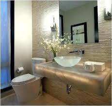 half bathroom designs half bathroom sinks minimalist bathroom decorating ideas for small