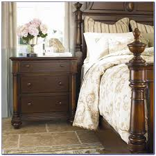Thomasville Mahogany Collection Bedroom by Thomasville Bedroom Furniture Home Design Ideas